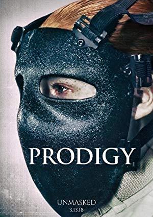 Prodigy (2018) online subtitrat