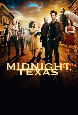 subtitrare Midnight, Texas (2017)