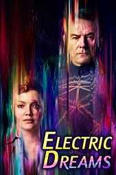 subtitrare Philip K. Dick's Electric Dreams (2017)