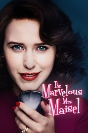 subtitrare The Marvelous Mrs. Maisel (2017)