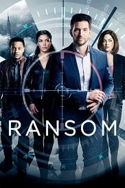 subtitrare Ransom (2017)