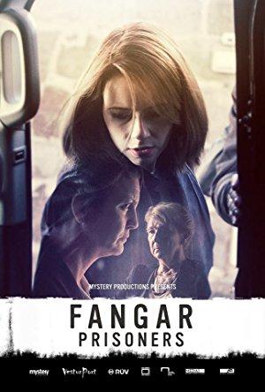 subtitrare Fangar . Prisoners  (2017)