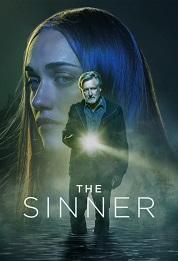 subtitrare The Sinner (2017)