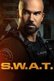 subtitrare S.W.A.T. (2017)