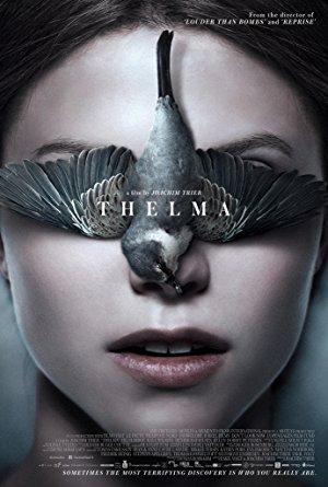 subtitrare Thelma (2017)