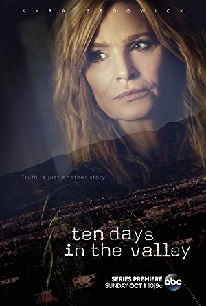 subtitrare Ten Days in the Valley (2017)