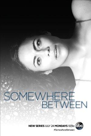 subtitrare Somewhere Between (2017)