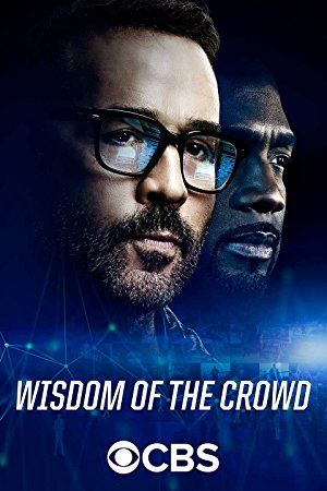 subtitrare Wisdom of the Crowd (2017)