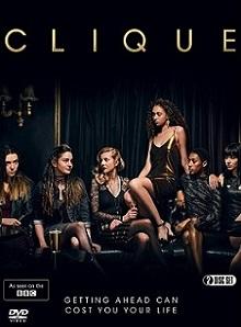 subtitrare Clique (2017)