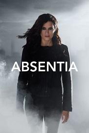 subtitrare Absentia (2017)