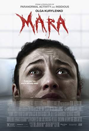 subtitrare Mara (2018)