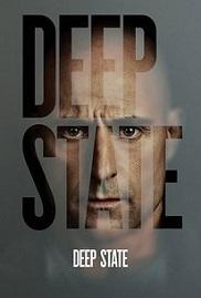 subtitrare Deep State (2018)