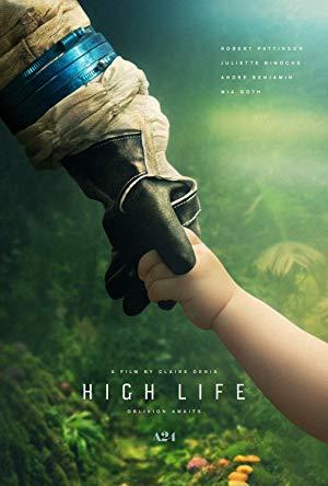 subtitrare High Life (2018)