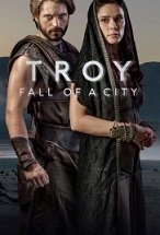 subtitrare Troy: Fall of a City (2018)