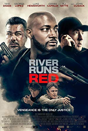 subtitrare River Runs Red (2018)