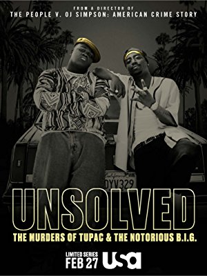 subtitrare Unsolved: The Murders of Tupac and the Notorious B.I.G. (2018)