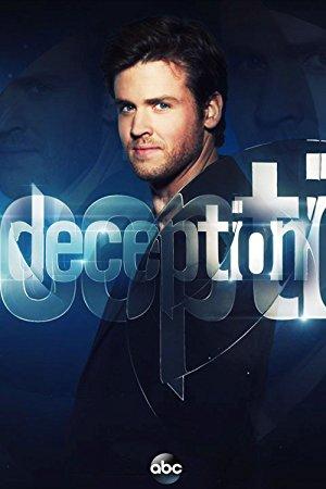 subtitrare Deception (2018)