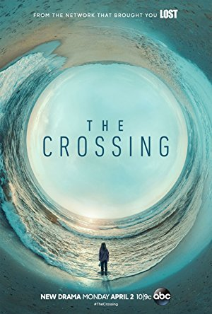 subtitrare The Crossing (2018)