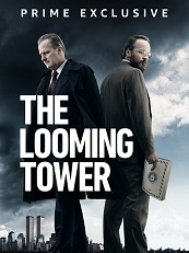 subtitrare The Looming Tower (2018)