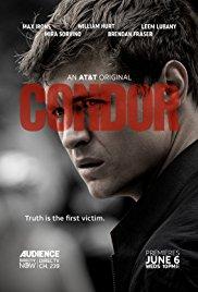 subtitrare Condor (2018)