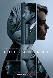 subtitrare Collateral (2018)