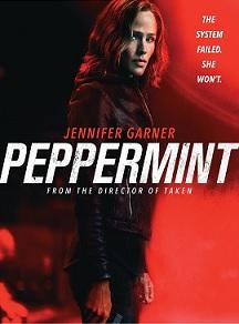 subtitrare Peppermint (2018)