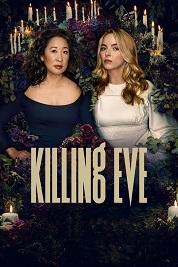 subtitrare Killing Eve (2018)