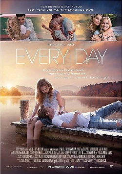 subtitrare Every Day (2018)
