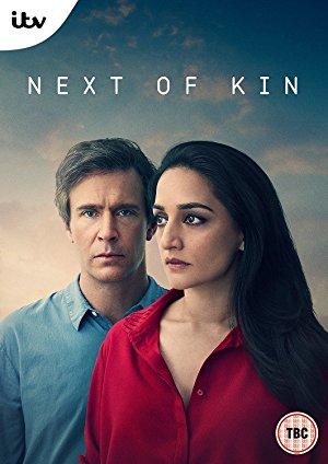 subtitrare Next of Kin (2018)