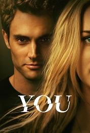 subtitrare You (2018)