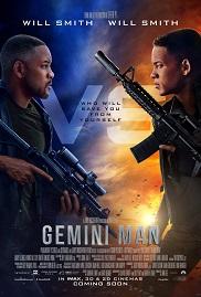 subtitrare Gemini Man (2019)