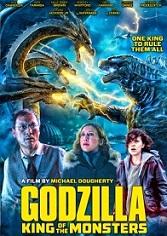 subtitrare Godzilla: King of the Monsters (2019)