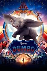 subtitrare Dumbo (2019)