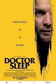 subtitrare Doctor Sleep (2019)