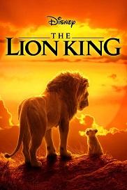 subtitrare The Lion King (2019)