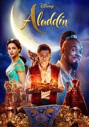 subtitrare Aladdin (2019)