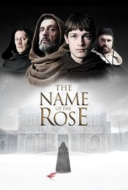 subtitrare The Name of the Rose (2019)