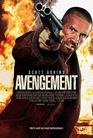 subtitrare Avengement (2019)