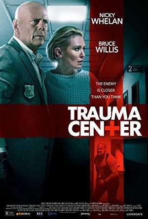 subtitrare Trauma Center (2019)