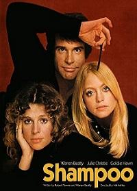 subtitrare Shampoo (1975)