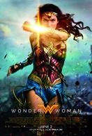 subtitrare Wonder Woman (2017)