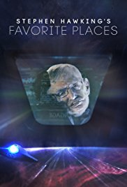 subtitrare Stephen Hawking's Favorite Places (2016)
