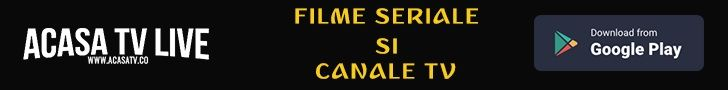 banner subtitrari-noi.ro