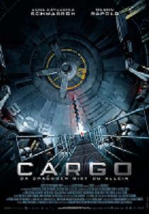subtitrare Cargo  .  Da draussen bist du allein   (2009)