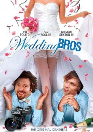 subtitrare The Marconi Bros. (2008)