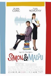 subtitrare Simon og Malou . No Time for Love (2009)