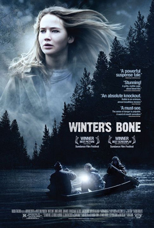 subtitrare Winter's Bone (2010)
