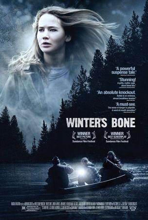 subtitrare Winter's Bone (2010)