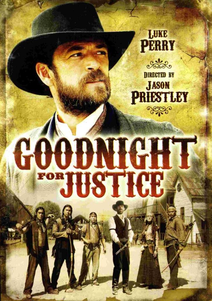 subtitrare Goodnight for Justice (2011)