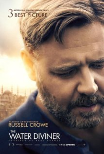 subtitrare The Water Diviner (2014)